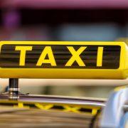 Google Adwords voor Taxibedrijven