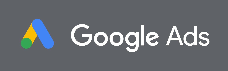 Teldata Google Ads