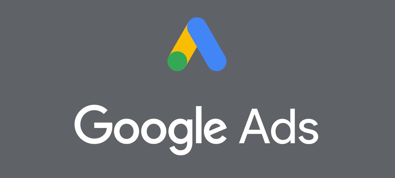 Teldata Bussum Google Ads